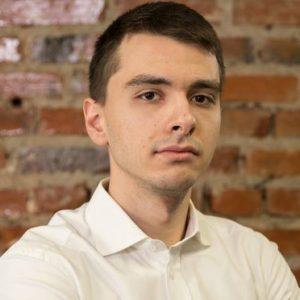 Арсений Алексеевич