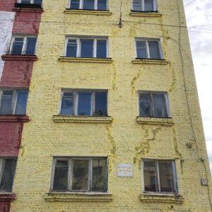 Строительная экспертиза жилого дома
